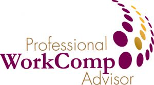 Professional Workcomp Advisor